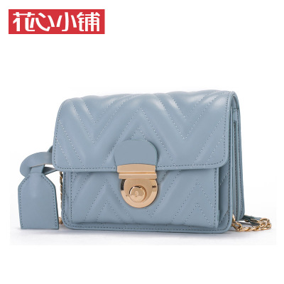 กระเป๋า Axixi ของแท้ รุ่น 12141