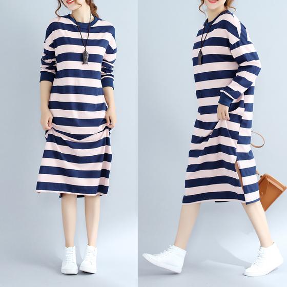 เสื้อ OVERSIZE ตัวใหญ่ เหมาะสำหรับผู้สวมน้ำหนักตัว50-100 กิโลกรัม มีไซส์เดียว*อกกกว้างมากกว่า100เซนติเมตร