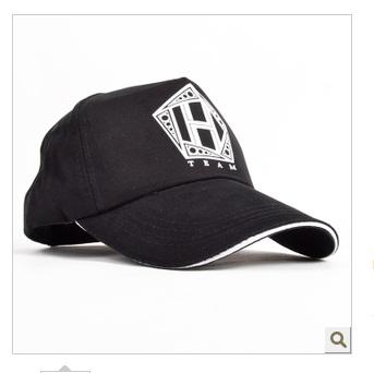 พร้อมส่ง หมวก Jang Keun Suk
