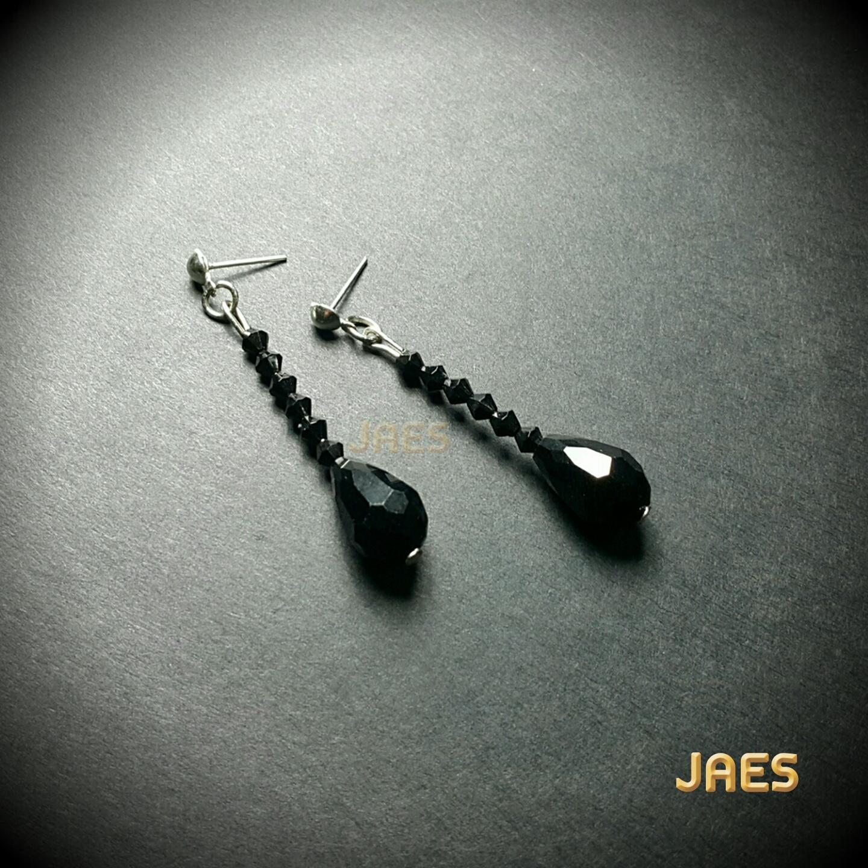 JAES - The Luxury 1