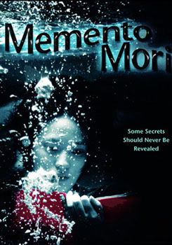 Momento Mori : คืนผีคลั่ง