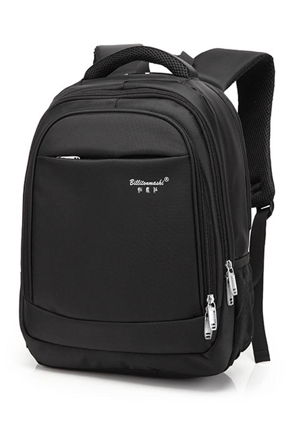 พรีออเดอร์!!! fashion กระเป๋าเป้สะพายหลัง รุ่น 2058