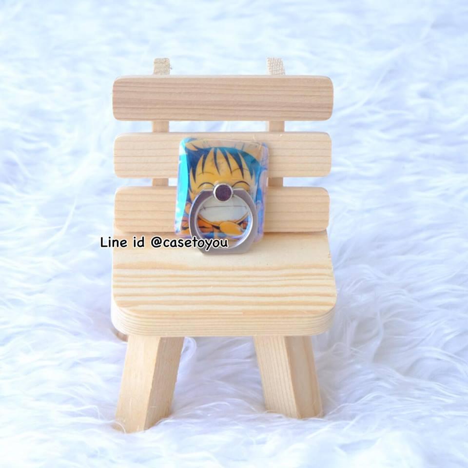 Onepiece Luffy 02