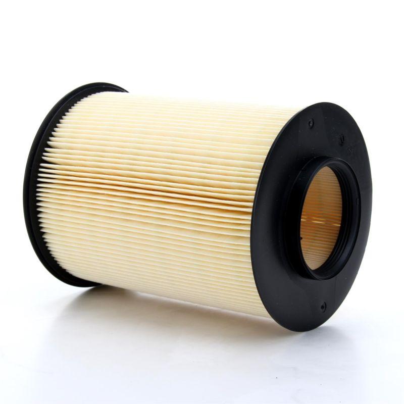 ไส้กรองอากาศ FOCUS 2.0 TDCi (โฟกัส) เครื่องดีเซล / Air Filter