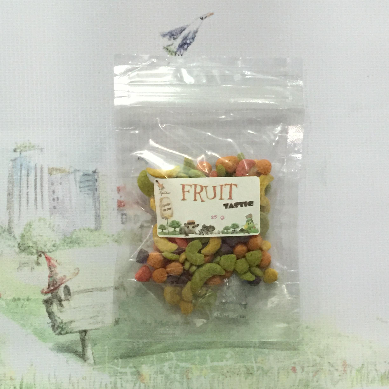 FRUIT-TASTICS