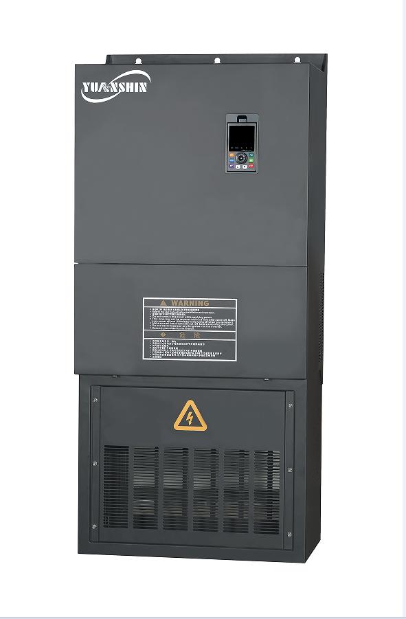 Inverter Sine wave 220KW 300HP 220/380V อินเวอร์เตอร์ 300 แรง