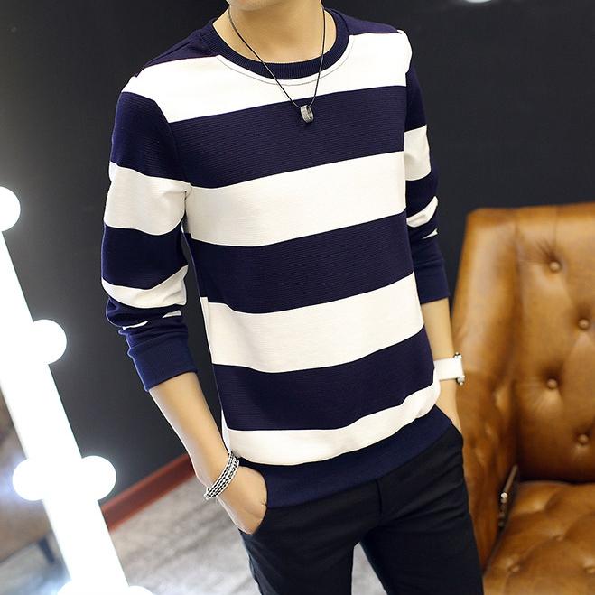 เสื้อแขนยาว sweater