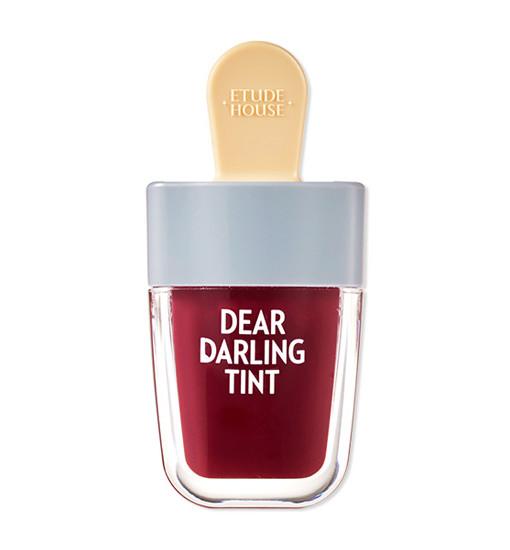 Etude House Dear Darling Water Gel Tint 4.5g #RD306