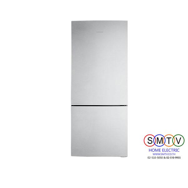 ตู้เย็น 2 ประตู 15.1Q SAMSUNG รุ่น RL4003SBASL/ST
