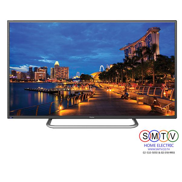 Haier LED Digital TV 40 นิ้ว รุ่น LE32B7000TF
