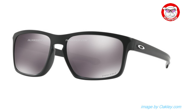 OAKLEY SLIVER (ASIA FIT) OO9269-15