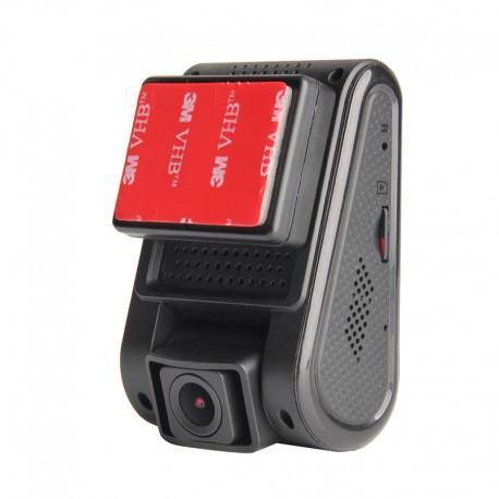 กล้องติดรถยนต์ VIOFO A119 V2