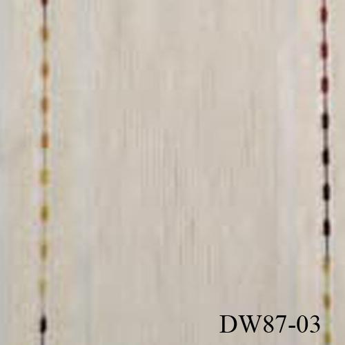 DW87/03