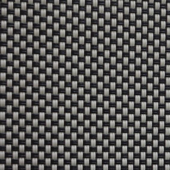 A4007 White/Black