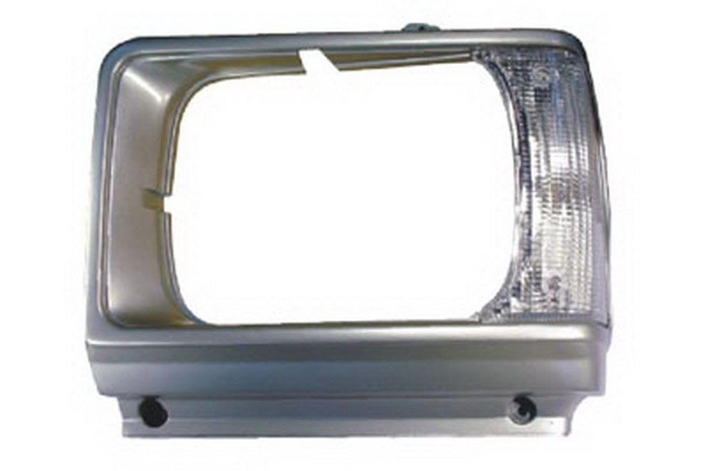 03-216 R/L Headlamp Housing