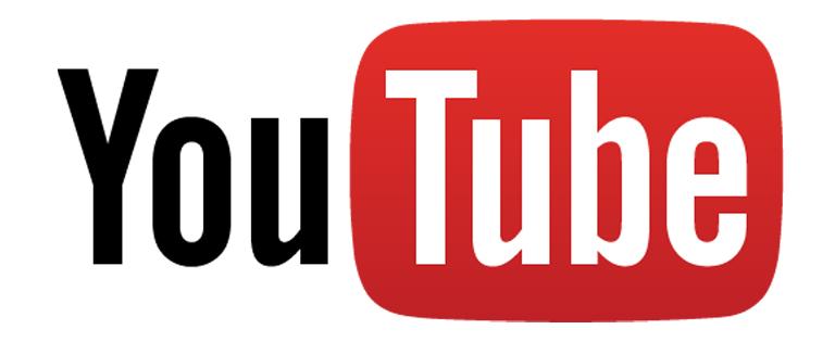 https://www.youtube.com/channel/UCPt0Zq6UCETs5evaCHlIg1w