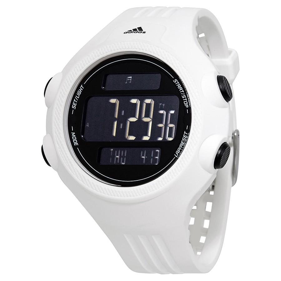 นาฬิกาผู้ชาย Adidas รุ่น ADP3261, Questra XL Digital Men's Watch