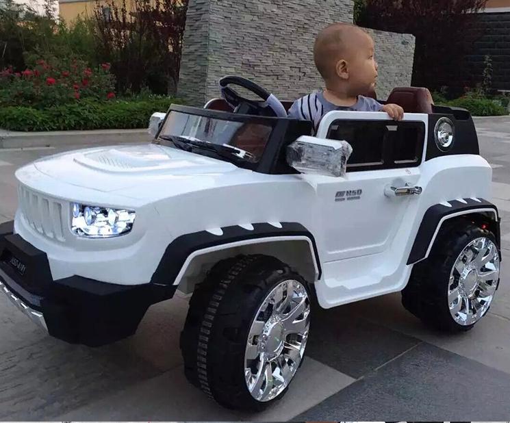 รถแบตเตอรี่เด็ก, รถแบตเตอรี่จิ๊ป, รถจี๊บเด็ก, รถแบต Jeep, รถแบตเตอรี่ Jeep, รถแบตเตอรี่ ฮัมเมอร์, รถแบต Hummer, รถแบต ฮัมเมอร์, รถแบต Hummer เด็ก