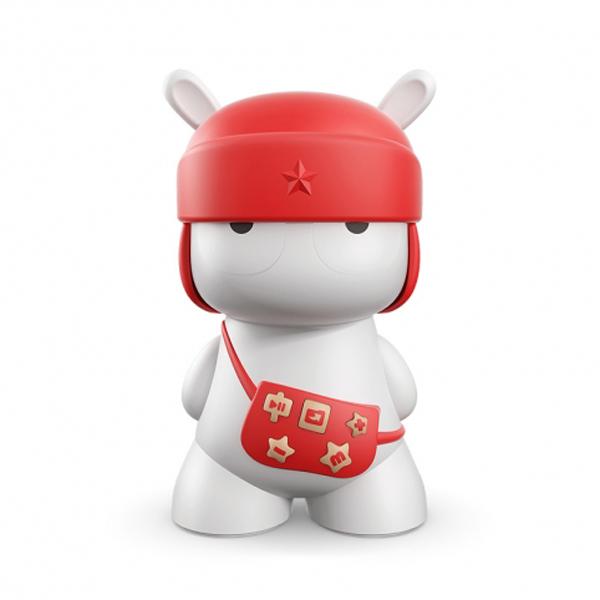 Xiaomi MiTu Bluetooth Speaker - ลำโพงบูลทูธไร้สาย Mitu