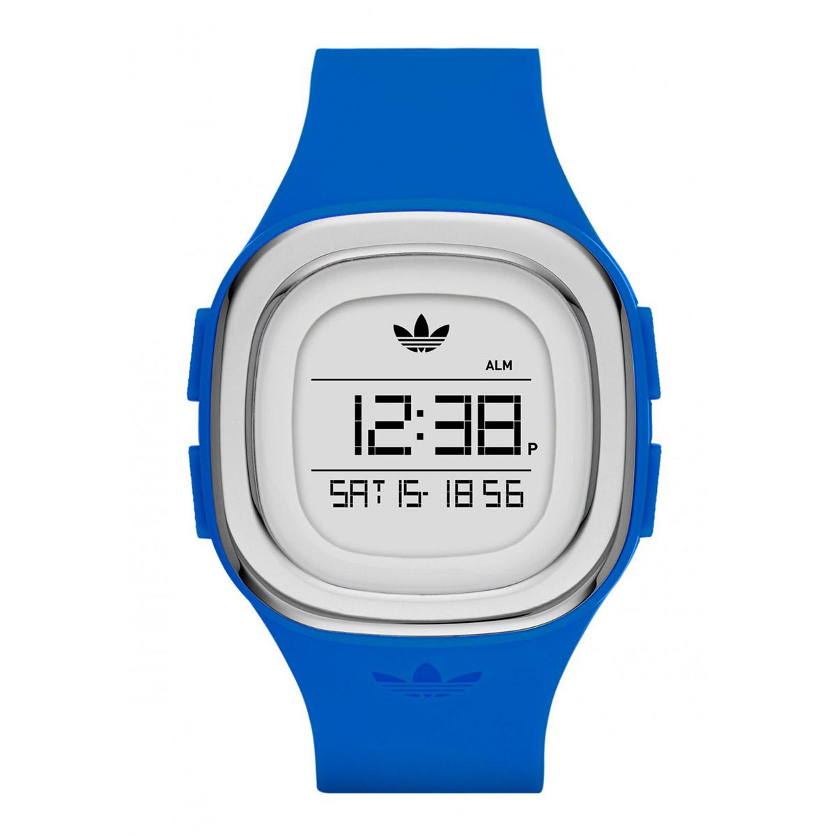 นาฬิกาผู้ชาย Adidas รุ่น ADH3034, Denver