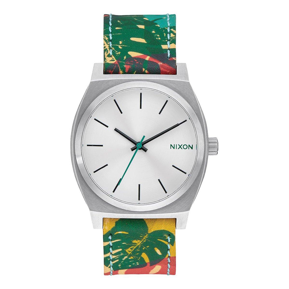 นาฬิกา Nixon ชาย-หญิง รุ่น A0452280