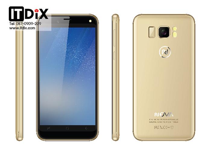 NOVA PHONE 7 ราคา