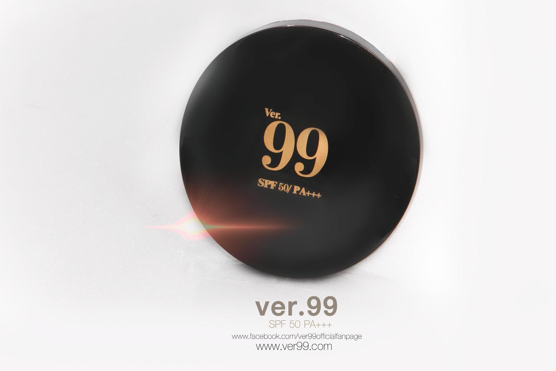แป้งดินน้ำมัน Ver.99