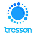 tresson group Co.,Ltd.