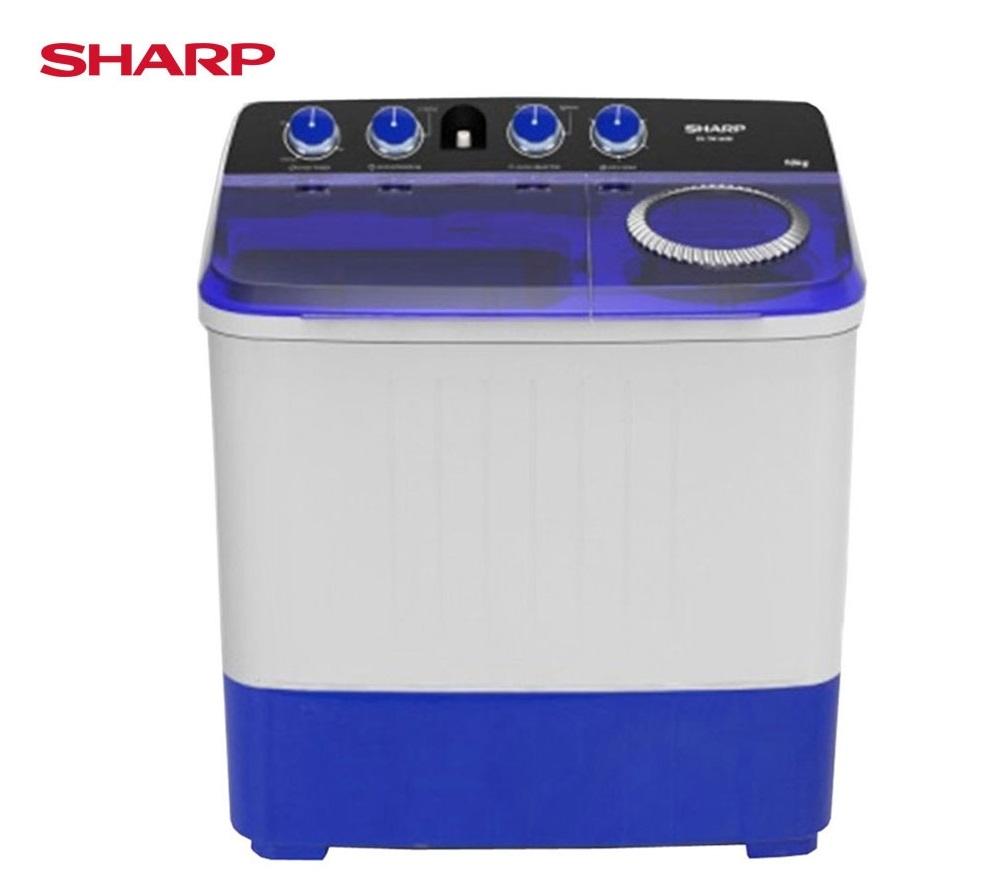SHARP ES-TW120-BL