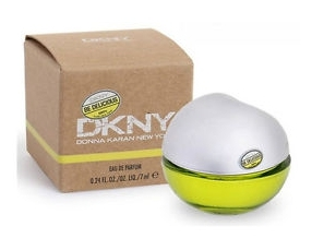 DKNY Be Delicious Donna Karan New York 7ml.