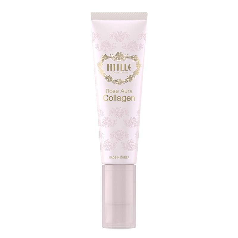 Mille Rose Aura Collagen ปริมาณ30กรัม