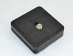 Photography Accessories PU-40