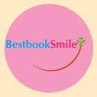 http://www.bestbooksmile.com/