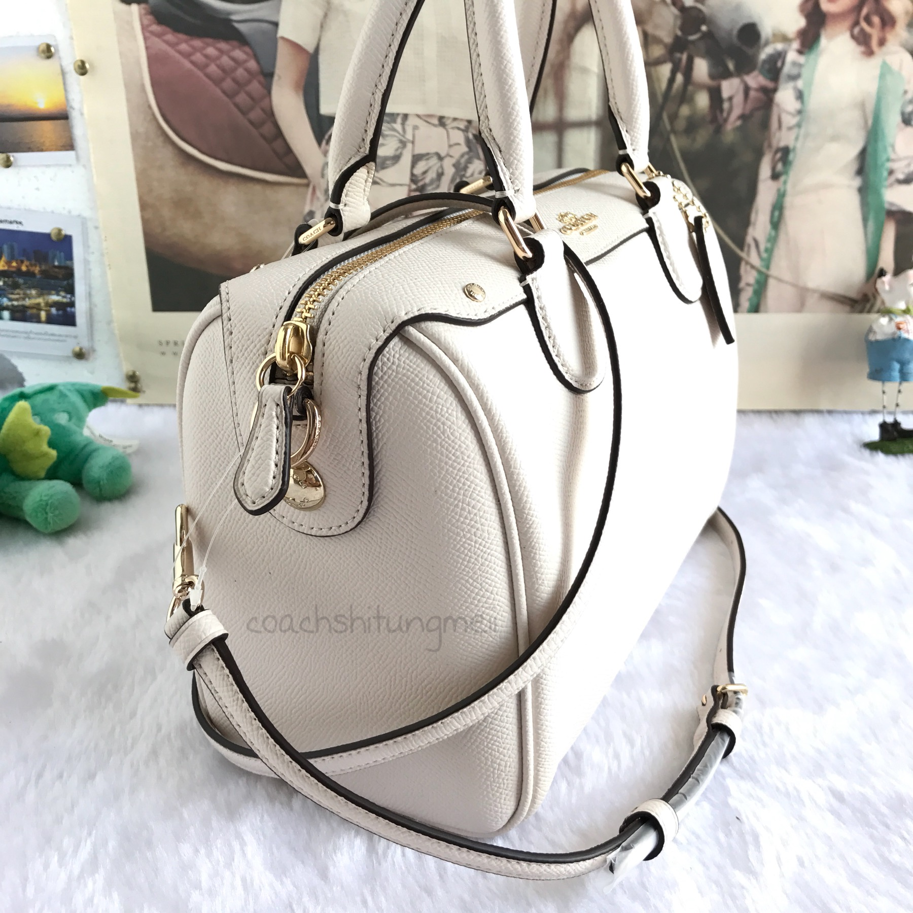 Image result for coach57521