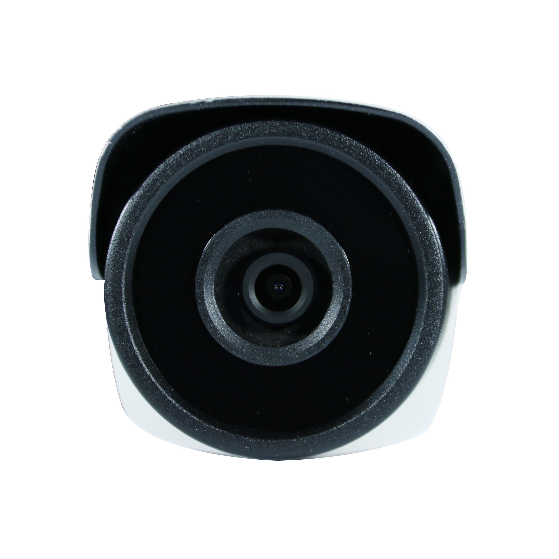 กล้อง HD 2.0MP ทรงกระบอก HIVIEW รุ่น HA-314B20ST