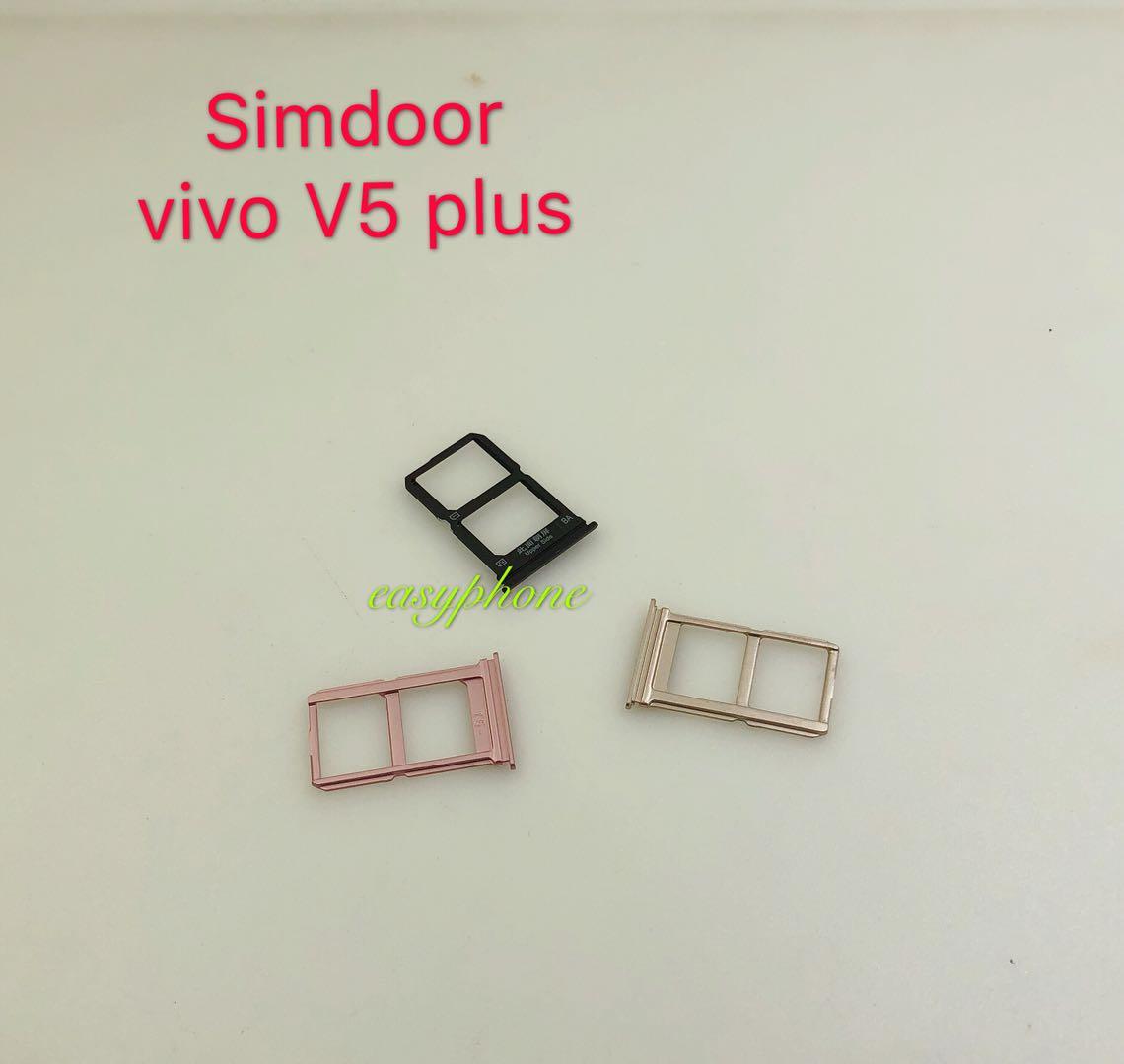 ถาดซิม Vivo V5plus