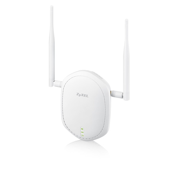 ZyXEL NWA1100-NH - Business-Class 300 Mbps 2.4 GHz