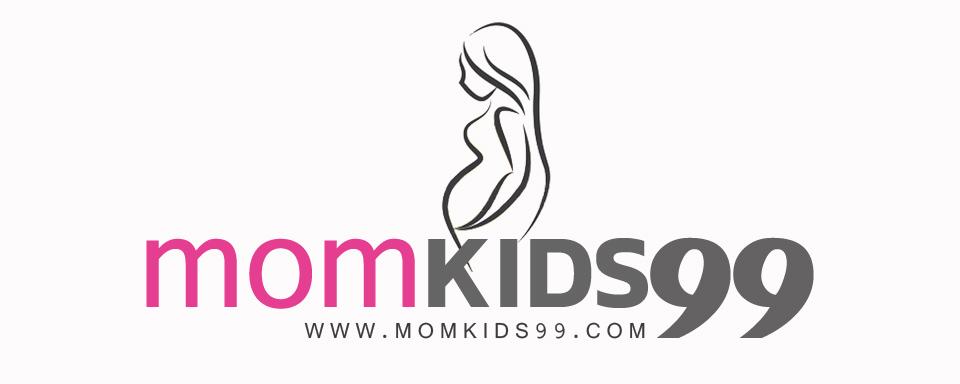 momkids99