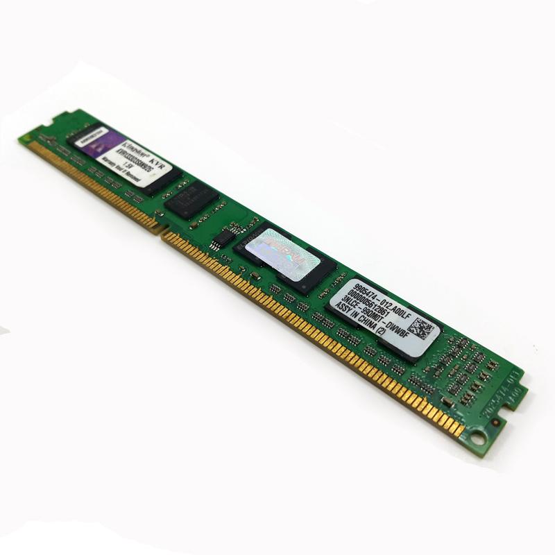 แรมคอมมือสอง DDR3 2g