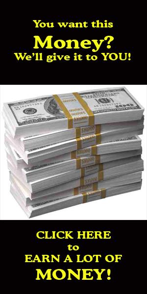 ชีวิตที่ดีขึ้น อิสระทางการเงิน