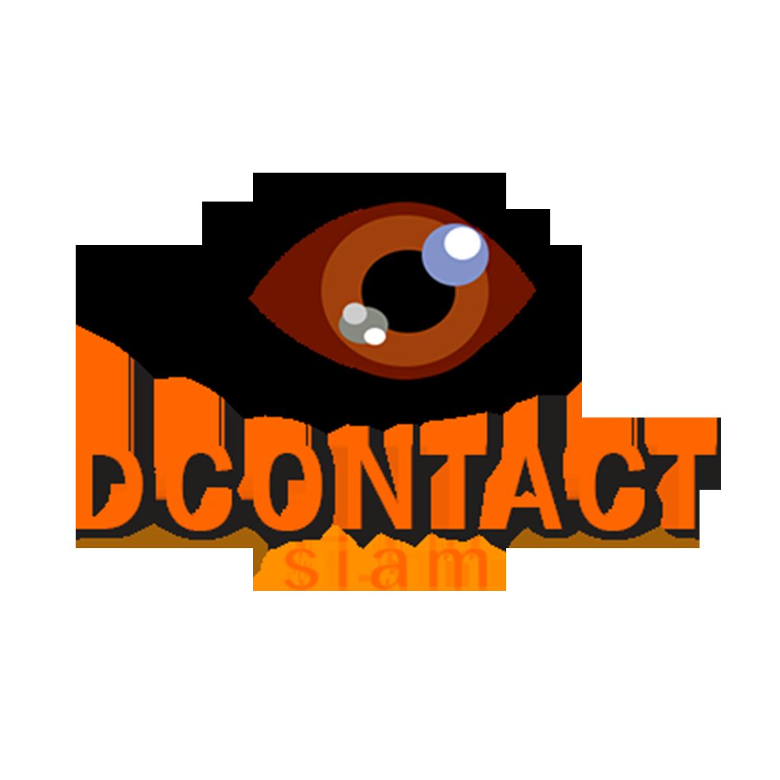 www.dcontactsiam2.com