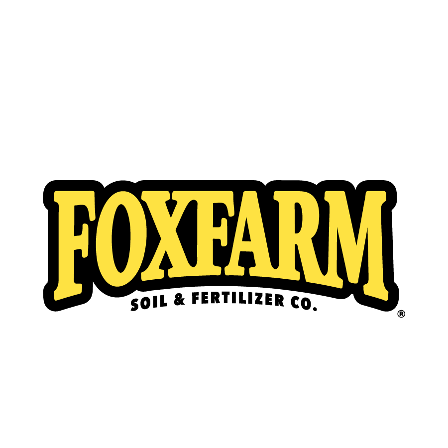 Fox Farm Logo Data Set Air Conditioning Computer Board Circuit Mdv J140w Bpy Nutrients Led Grow Light Rh Ledgrowing Plants Com Low Ph Dolomite