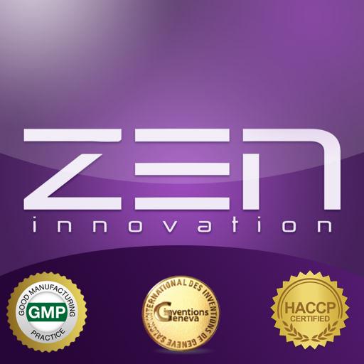 Zen innovation