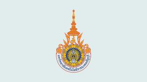 แนวข้อสอบนักเอกสารสนเทศ พนักงานมหาวิทยาลัยราชมงคล