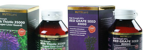 Lypo-Spheric™ Vitamin B Complex Plus