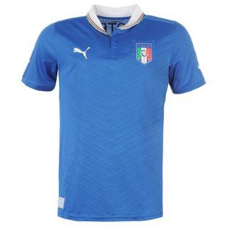 เสื้ออิตาลี ของแท้ puma italy