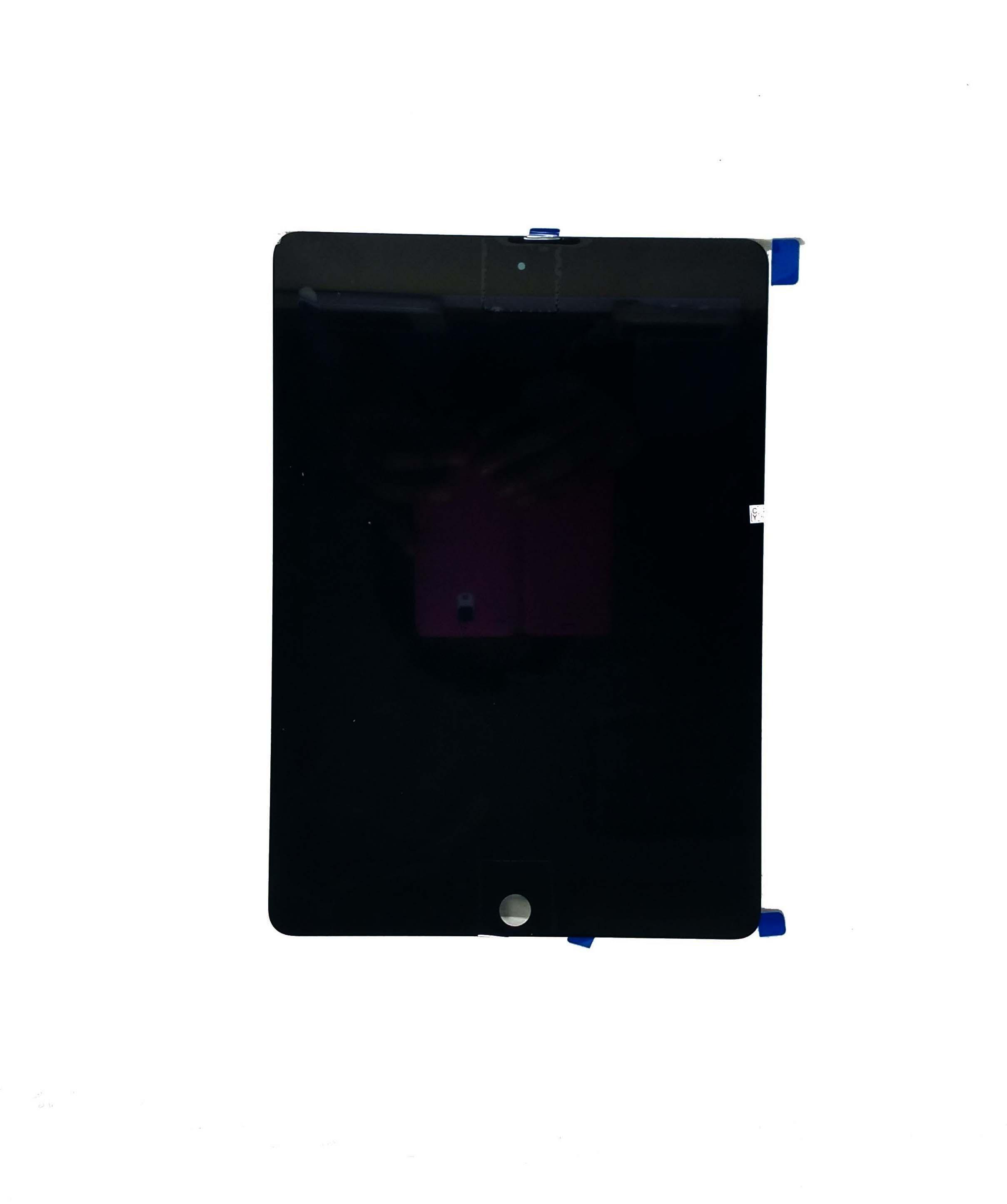เปลี่ยนจอ iPad Air 2 หน้าจอแตก กระจกหน้าจอแตก ทัสกรีนกดไม่ได้