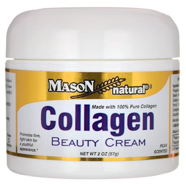 ์Mason Collagen Beauty Cream