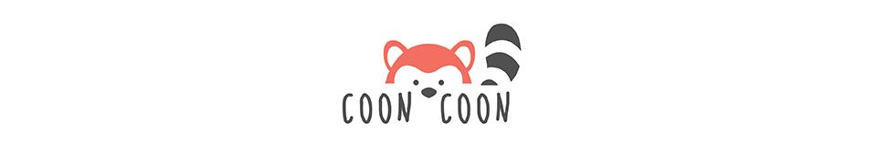 cooncoon