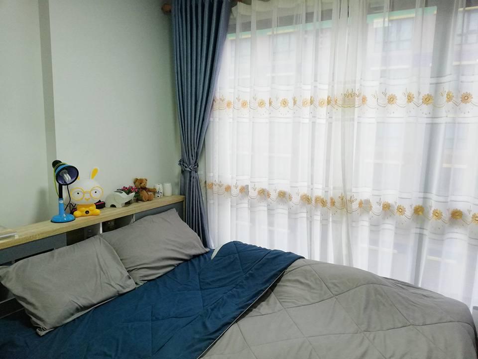 ให้เช่า คอนโด มีสไตล์ @ สุขุมวิท-บางนา,( MeStyle @ Sukhumvit - Bangna ) ติดเซ็นทรัลบางนาห้องใหม่ เดินทางสะดวก